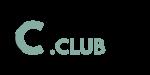 Speakers Club